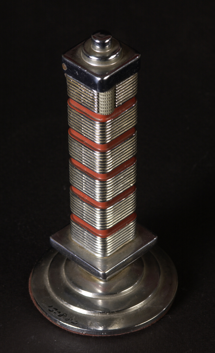 Tower Lighter