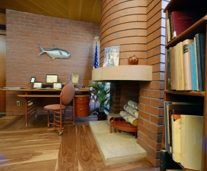 HF Office