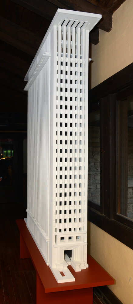 Call Building Model 001.jpg