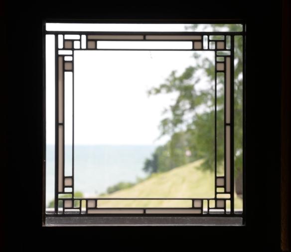 Windows 205 LR.jpg