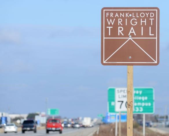 LR FLW Heritage Trail Signs 003.jpg