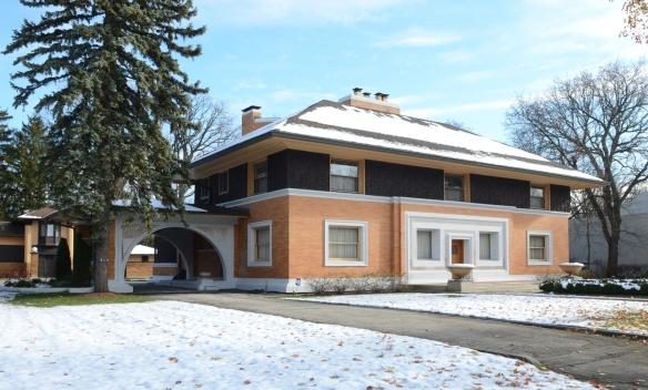 LR Winslow House 001.jpg