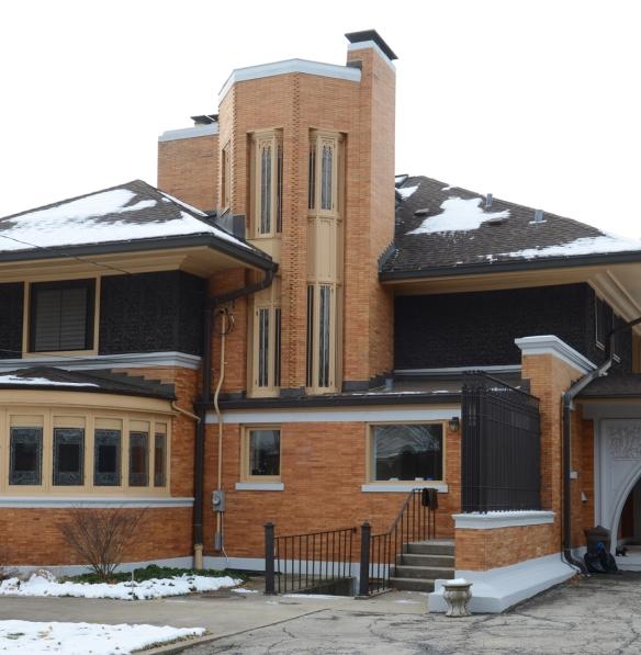 LR Winslow House 006.jpg