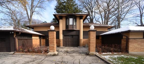 LR Winslow House 018.jpg