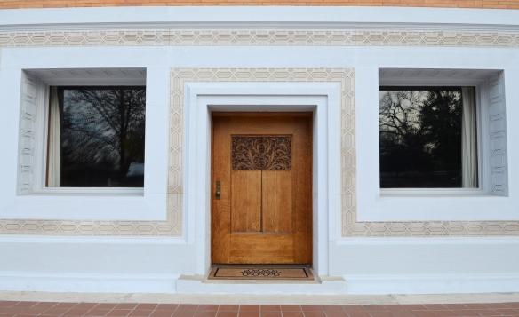 LR Winslow House 029.jpg
