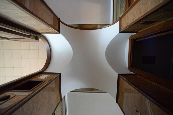 Winslow Arches.jpg