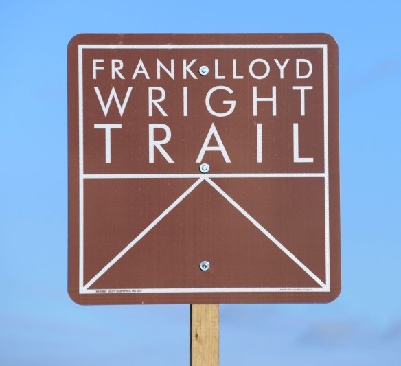FLW Heritage Trail Signs 001.jpg