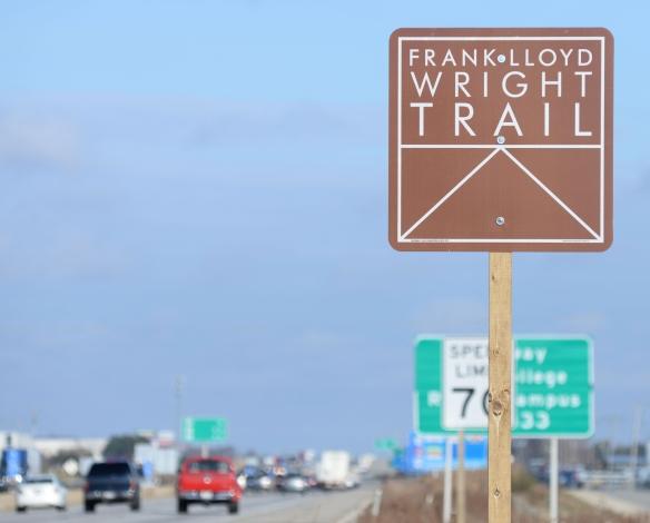 FLW Heritage Trail Signs 003.jpg