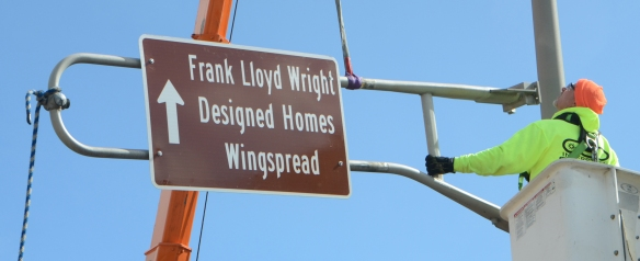 Wright Trail Signs 009.jpg