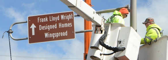 Wright Trail Signs 014.jpg