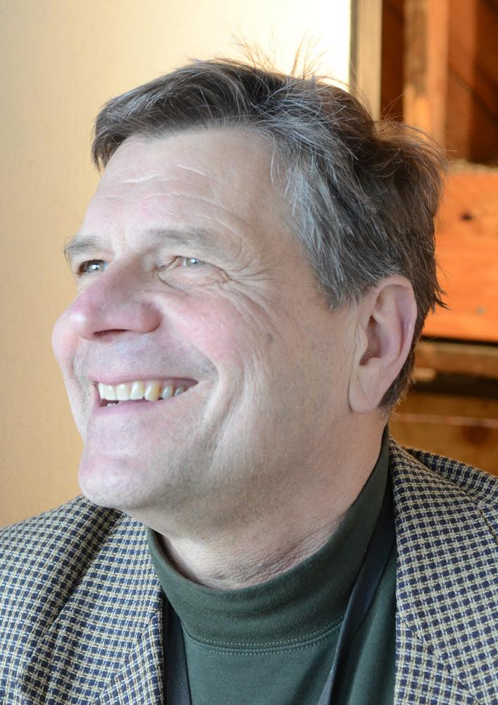 Gene Szymczak 002.jpg