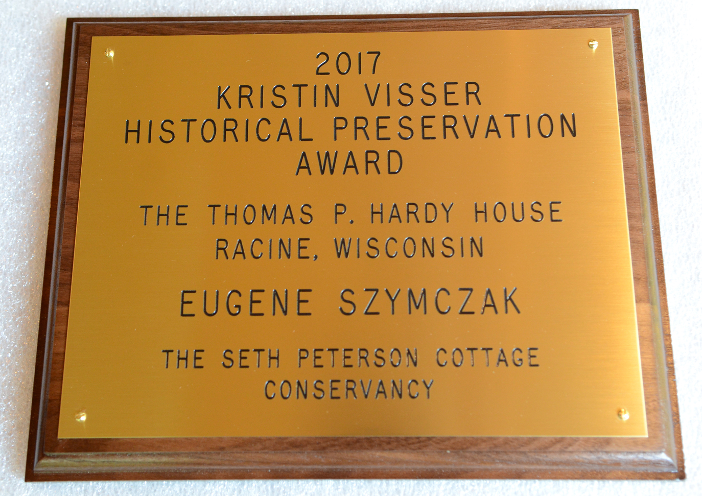 Visser Award 001.jpg