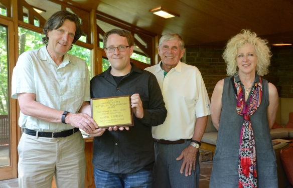 Visser Award 006.jpg