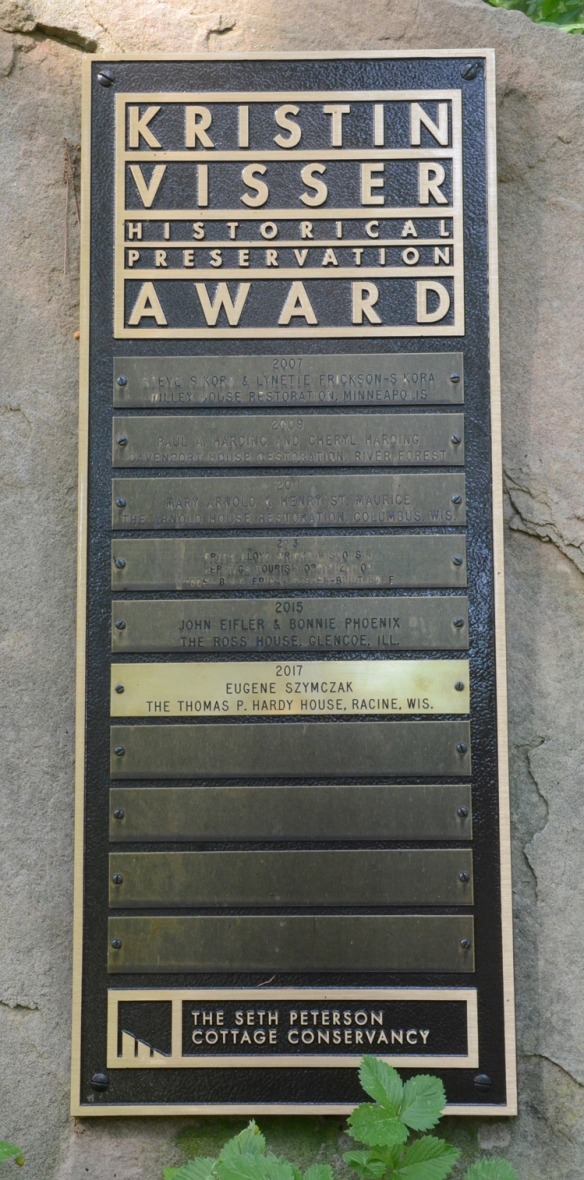 Visser Award 011.jpg