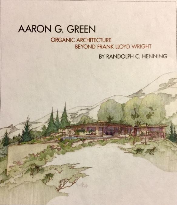 Aaron Green.jpg