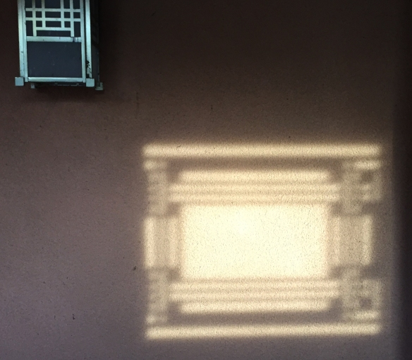Gene Shadow.jpg