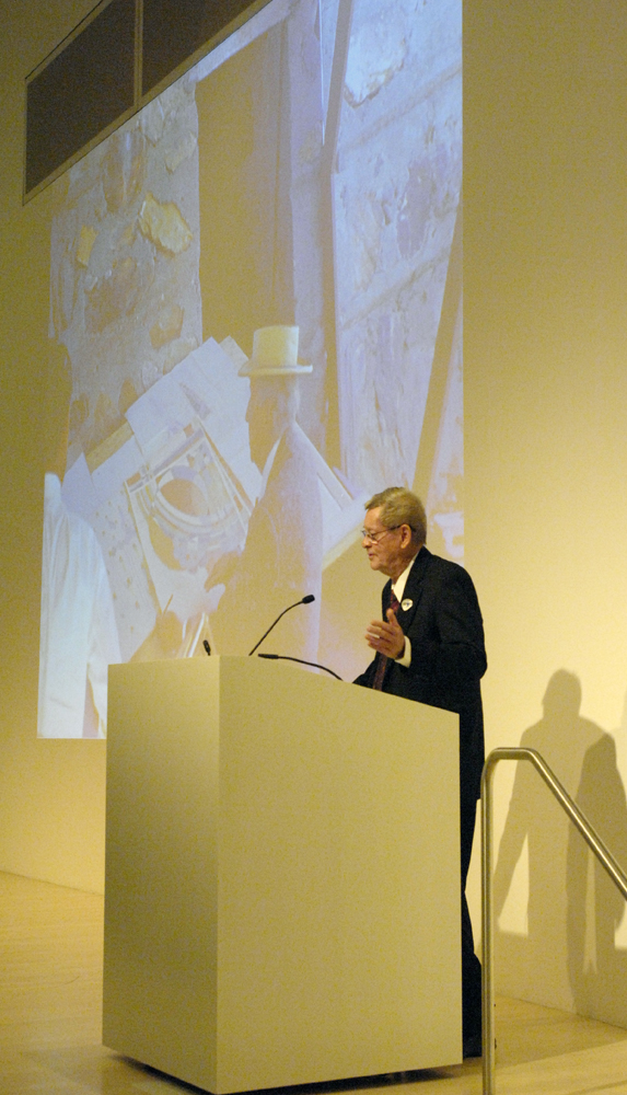 LR MAM Wright Exhibition 071.jpg