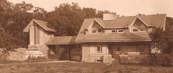LR Gatehouse Greenhouse Vintage 1.jpg