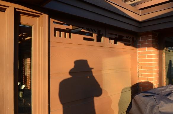 Bernard Schwartz House 002.JPG