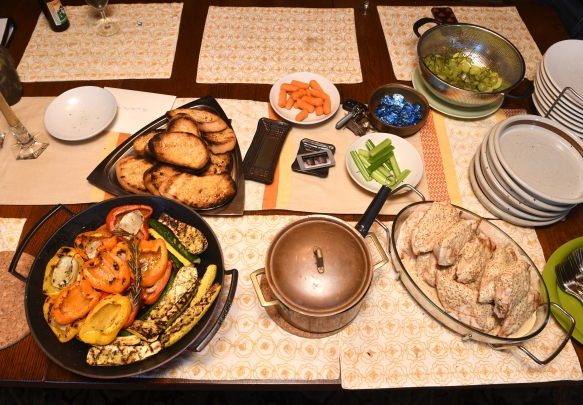 Freeman Dinner Hardy 044.jpg
