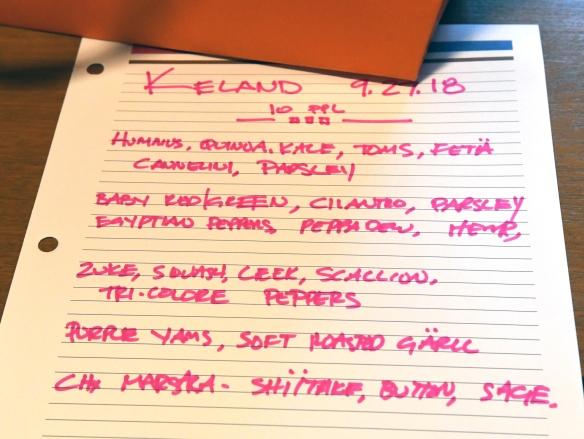 Freeman Dinner Keland 001.jpg