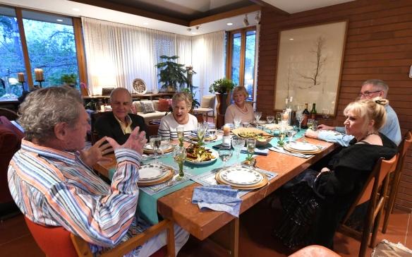 Freeman Dinner Keland 012.jpg