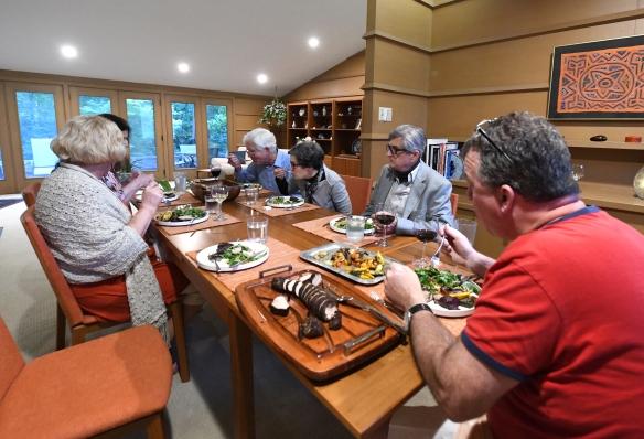 Freeman Dinner Mollica 013.jpg