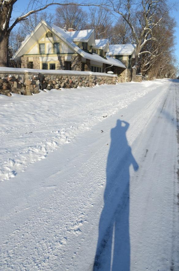 Penwern Snow 040.jpg