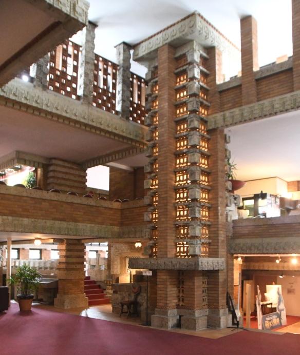 Imperial Hotel 036.jpg
