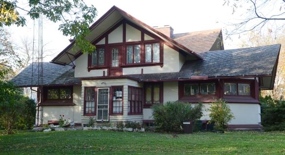 Hickox House 001.jpg