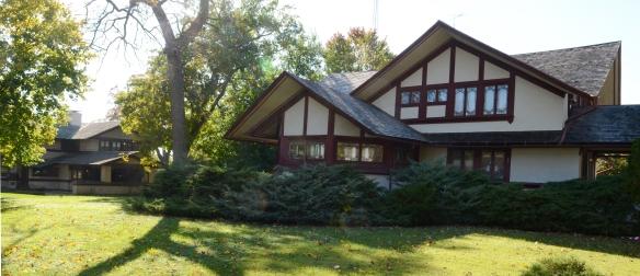 Hickox House 010.jpg
