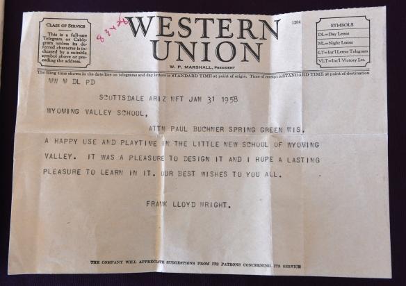 LR Wyoming Valley School Artifacts 005.jpg