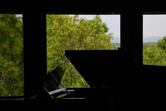 Taliesin Piano 003.jpg