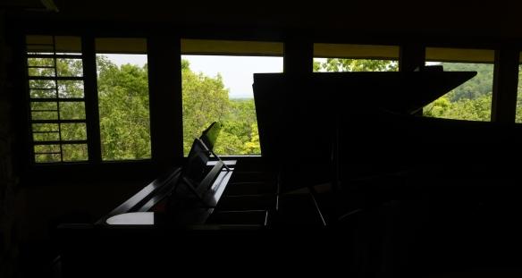 Taliesin Piano 007.jpg