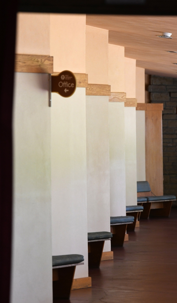 Unitarian Meeting House Hallway 5.31.19.jpg