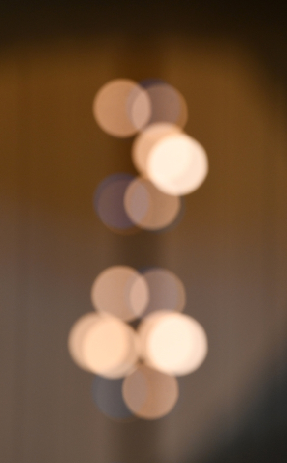 AGOC Lights 2019 002.jpg