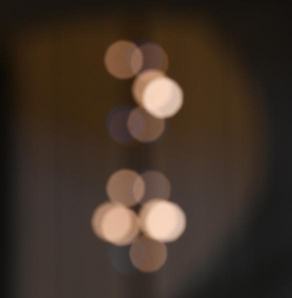 AGOC Lights 2019 005.jpg