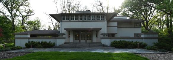 Gridley House 004.jpg