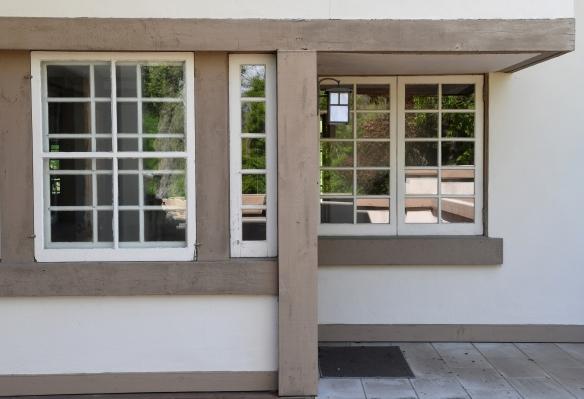 Gridley House 015.jpg