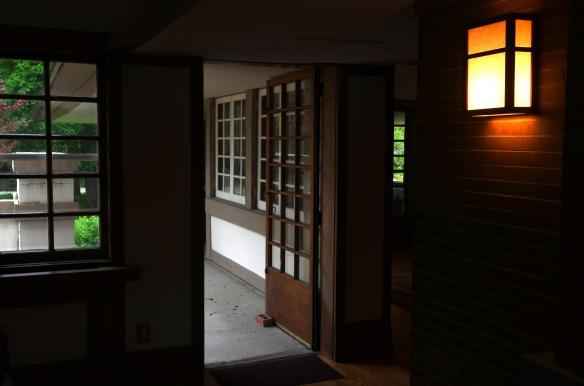 Gridley House 034.jpg