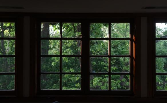 Gridley House 037.jpg