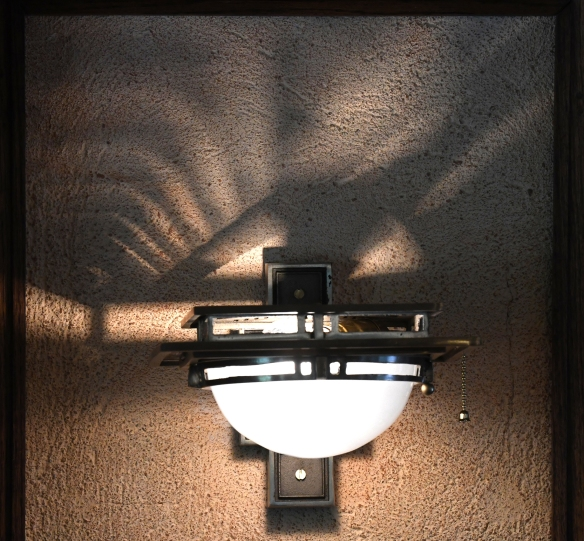 Robie House 5.5.19 016.jpg