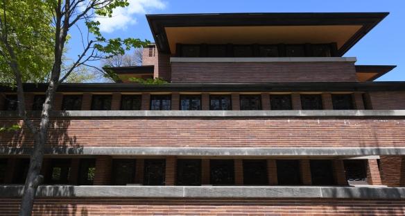 Robie House 5.5.19 050.jpg