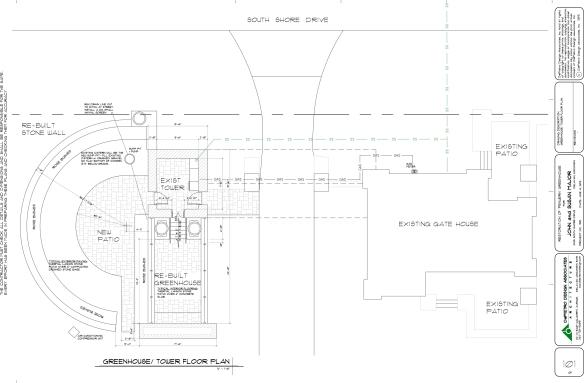 LR DePietro Greenhouse Overall Plan.jpg