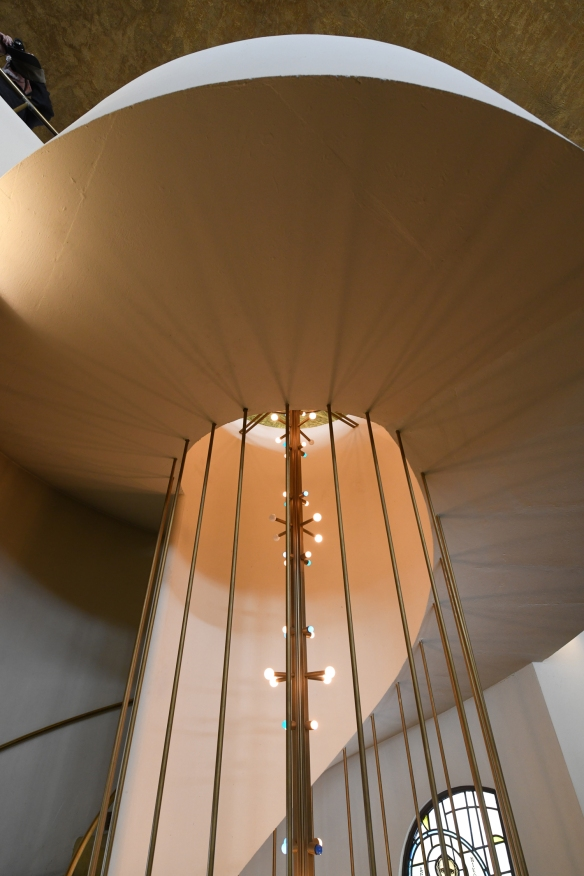 LR AGOC Interiors 9.17.19 012.jpg