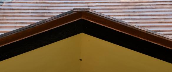 Unitarian Meeting House New Roof 9.18.19 013.jpg