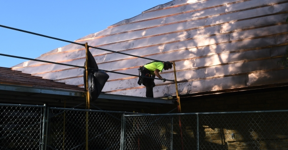 Unitarian Meeting House New Roof 9.18.19 014.jpg