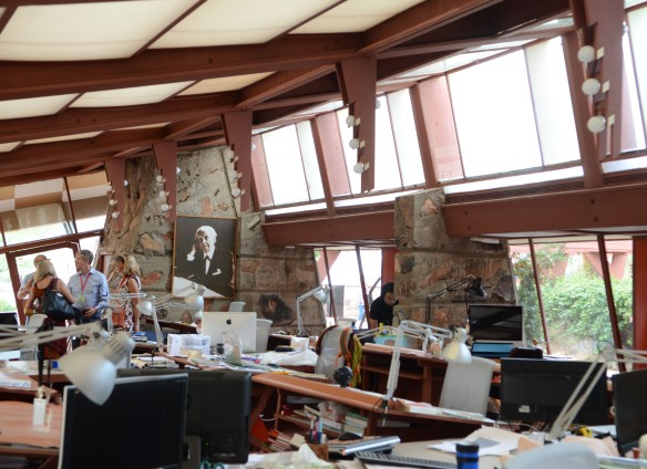 Taliesin Architecture School Closing 010.JPG