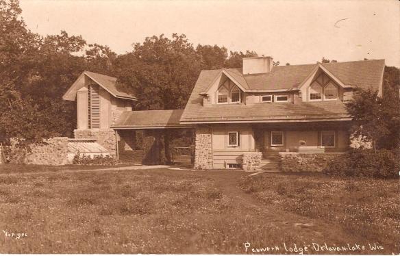 Gatehouse Greenhouse Vintage 1.jpg