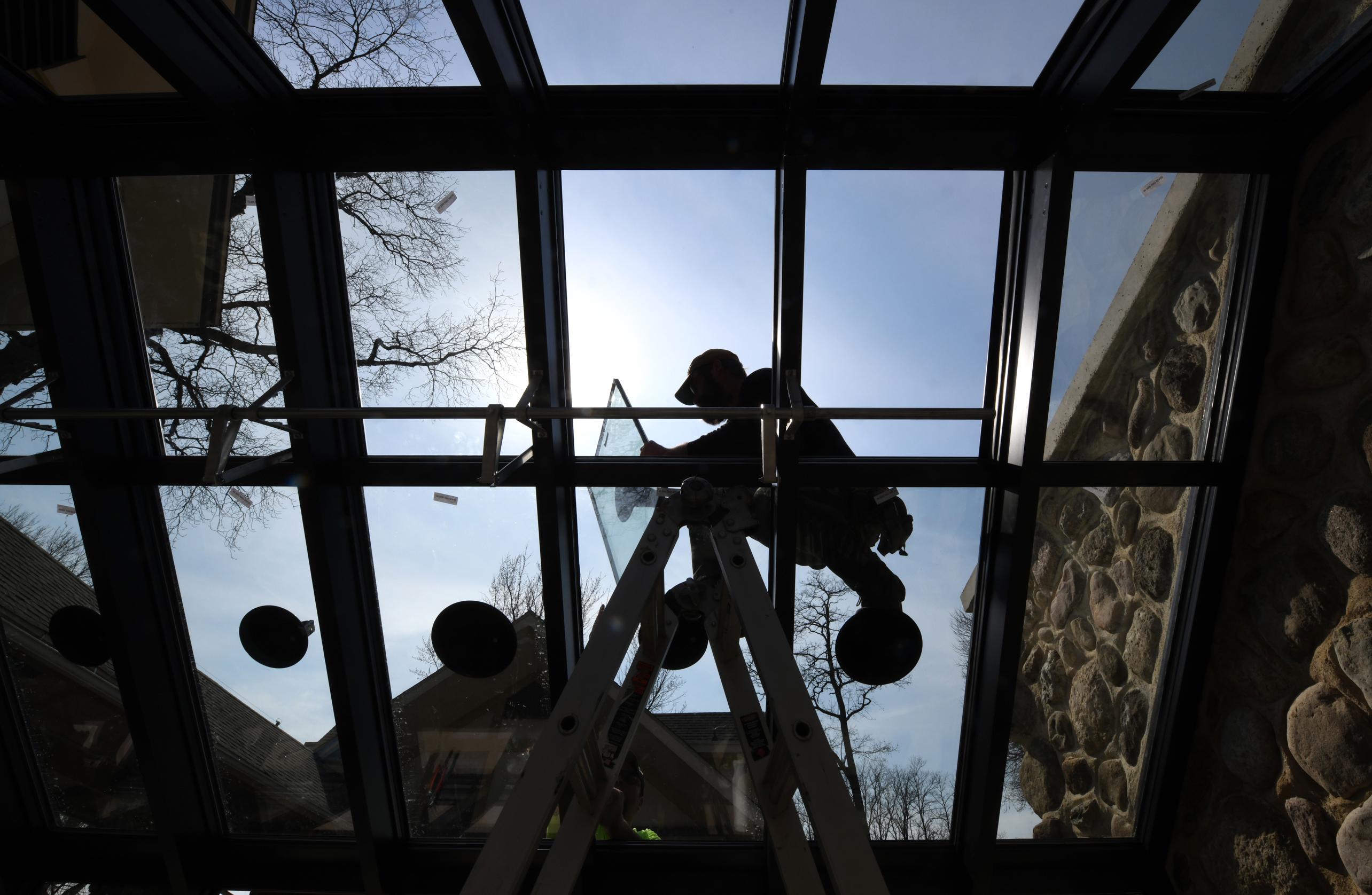 Penwern Greenhouse 4.2.20 018.jpg